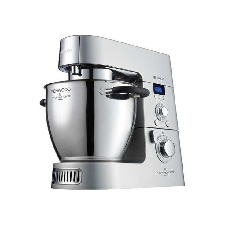 Kitchen Appliances Regina: 15 Best Kitchen Appliances Images On Pinterest