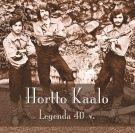 Tässä on yksi miehen lempimusiikista. Mustalaismusiikkia Hortto kaaloa. Legenda 40 v. En tiiä, miten hyvin löytyy kaupoista, mutta ainakin cdon.com  löytyy alta 10 euroa.