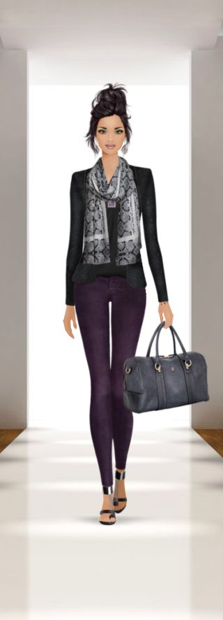 fashion game covet fashion game pinterest game outfit and