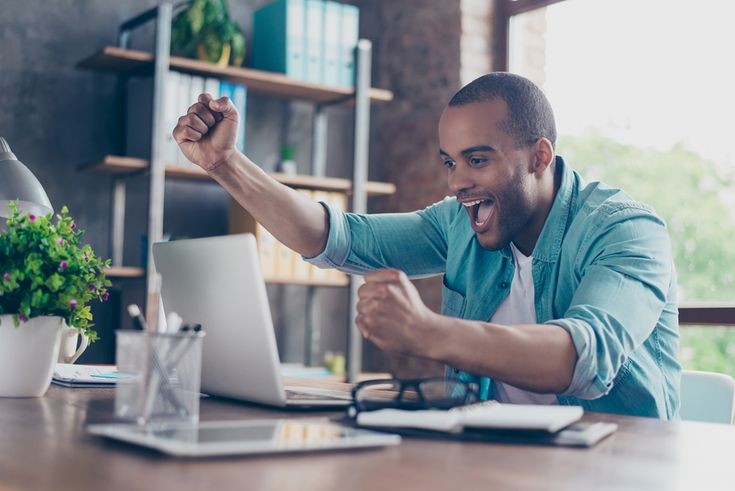 Here's what you can include in your cover letter to catch the attention of hiring managers and land your social-impact dream job.