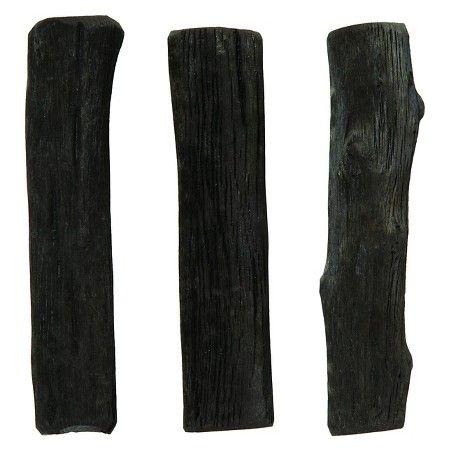 Eau Good Charcoal Refill - 3 pack : Target