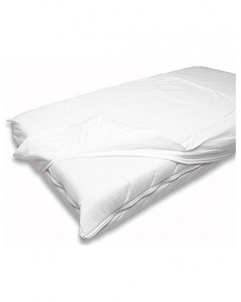 Salvamaterasso con angoli per letto (130x60) - Lenzuola e trapunte - Cameretta - CASA