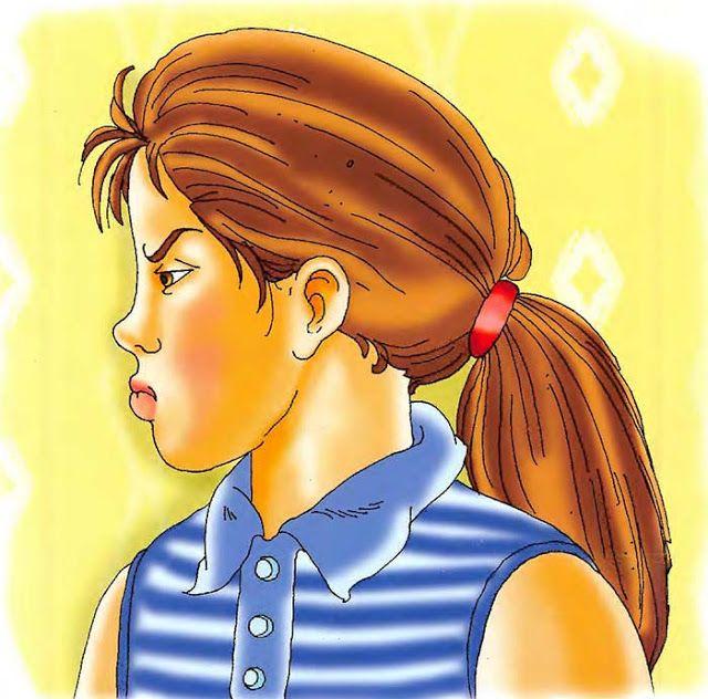 قصة قصيرة للاطفال قصة سمر وأمل لتعليم الاطفال الرفض بأدب Stories For Kids Disney Characters Disney