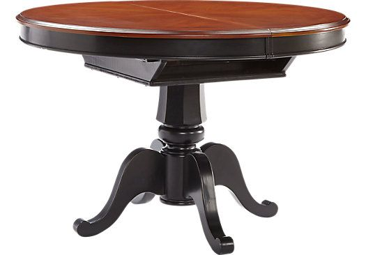 table grove black personals The where to find a cyan design aspen side table black forest grove best deals is one of the products which a lot someone searches forit is the quality product and.