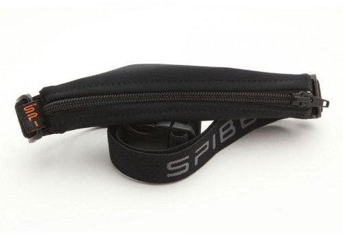 SPIbelt Basic Black with Black Zipper von Spibelt, http://www.amazon.de/dp/B0096ODAVW/ref=cm_sw_r_pi_dp_6LKSrb1XRVWW7