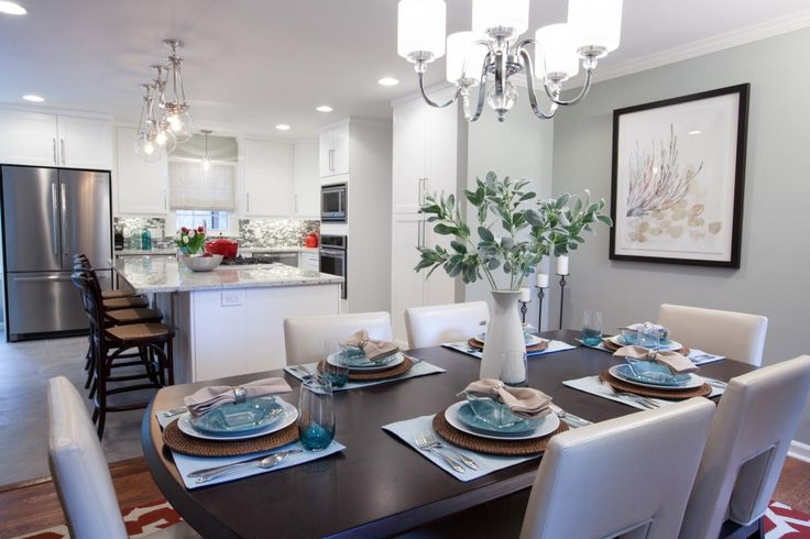 Get The Lighting Featured On Property Brothers Nadine And Greg Paint Colors Twists And Hgtv