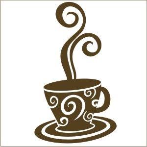 74 best coffee images on pinterest | coffee break, coffee signs