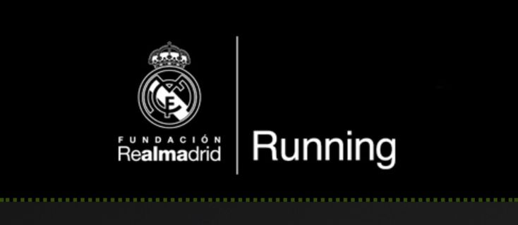 II CARRERA SOLIDARIA REAL MADRID | MALDITAKARMA