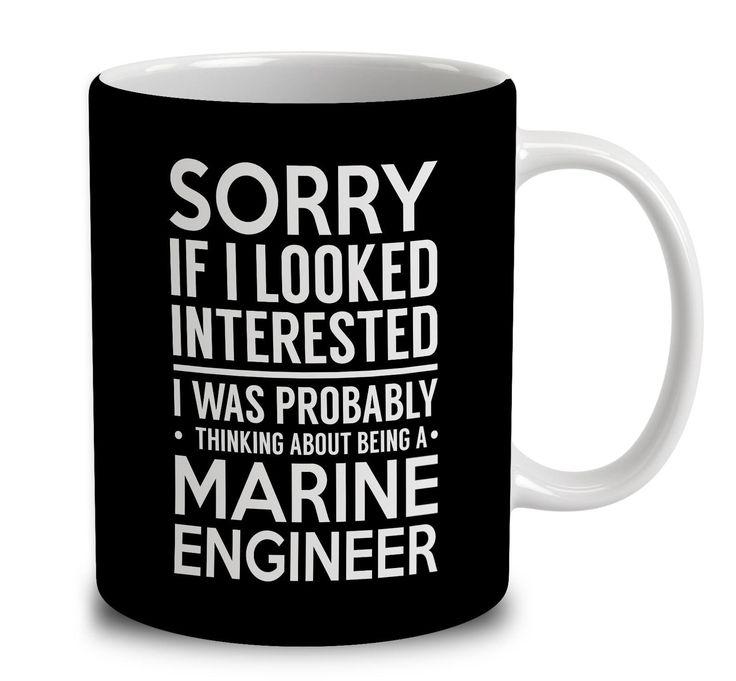 The 25+ best Marine engineering ideas on Pinterest Diesel engine - merchant marine engineer sample resume