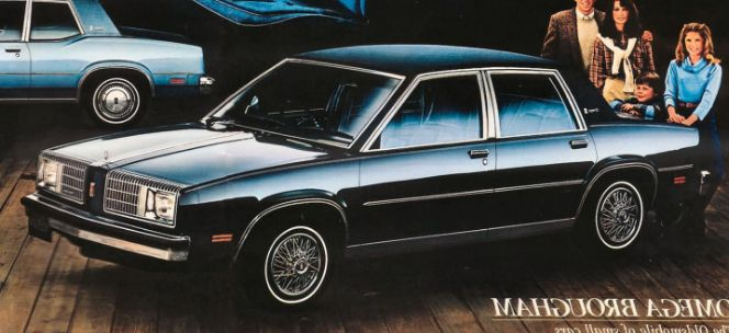1274 best images about oldsmobile can we build one for for 1975 oldsmobile omega salon