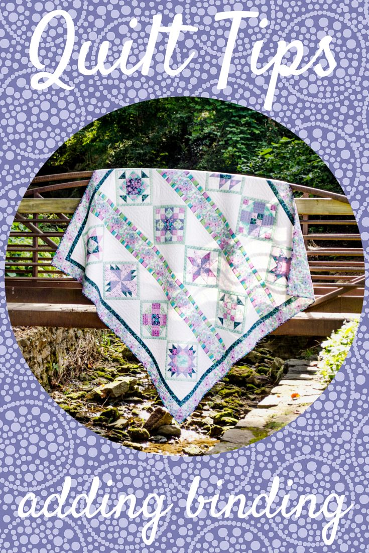 41 Best Images About Our Products Quilt Block Of The