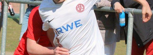 Rot-Weiss Essen verliert Energiekonzern RWE als Sponsor