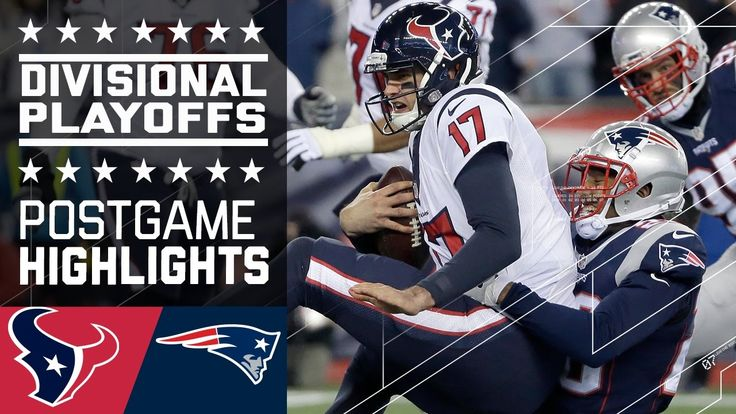 Texans vs. Patriots | NFL Divisional Game Highlights fateofthesky.com single dating site free membership Joinmembershipthe site can be private chat. Find your future mate! Join us today
