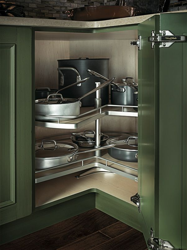 Elegant Kitchen Design Details   Photos Of Cabinet Drawer Organizers And  Inserts   Kitchen Designs By Ken Kelly Long Island   Wood Mode Custom  Cabinetry