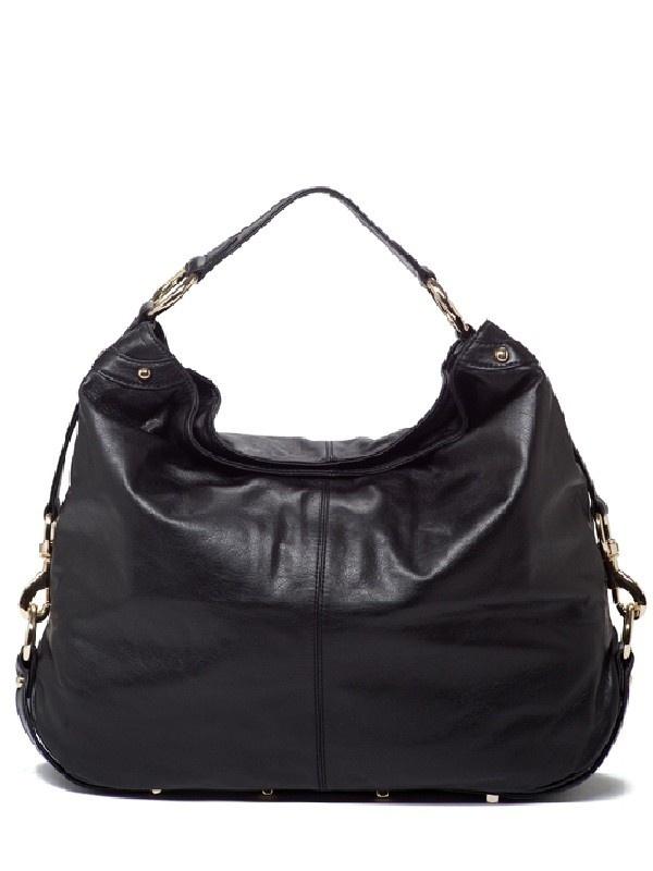 gorgHandbags Design, Hobo Handbags, International Handbags, Black Nikki, Classic Handbags, Rebecca Minkoff, Nikki Hobo, Fun Stuff, Minkoff Nikki
