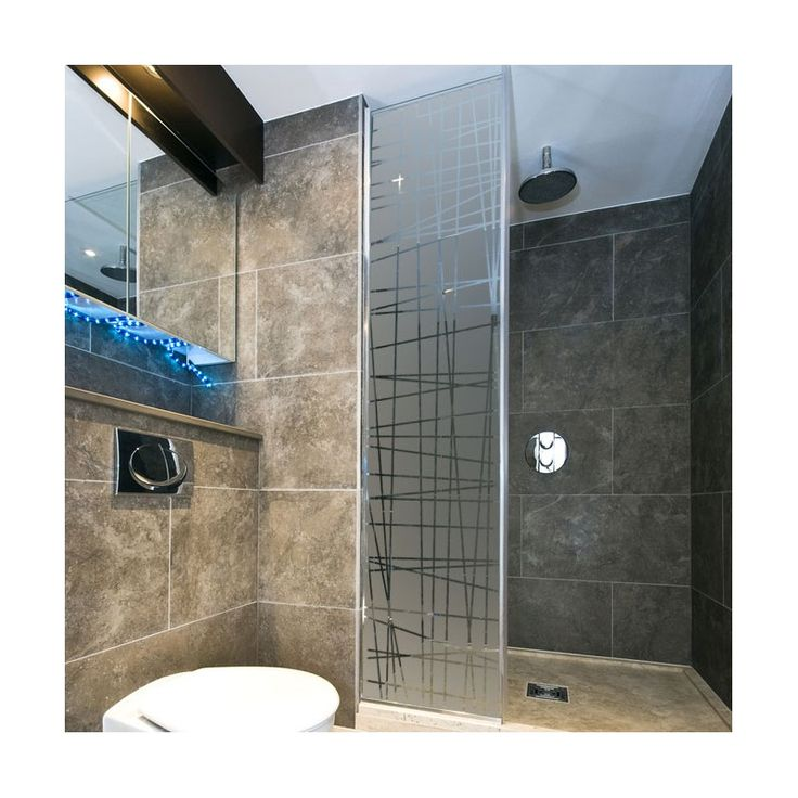 panneau decoratif douche balham vasque de salle de bain with panneau decoratif douche cheap. Black Bedroom Furniture Sets. Home Design Ideas
