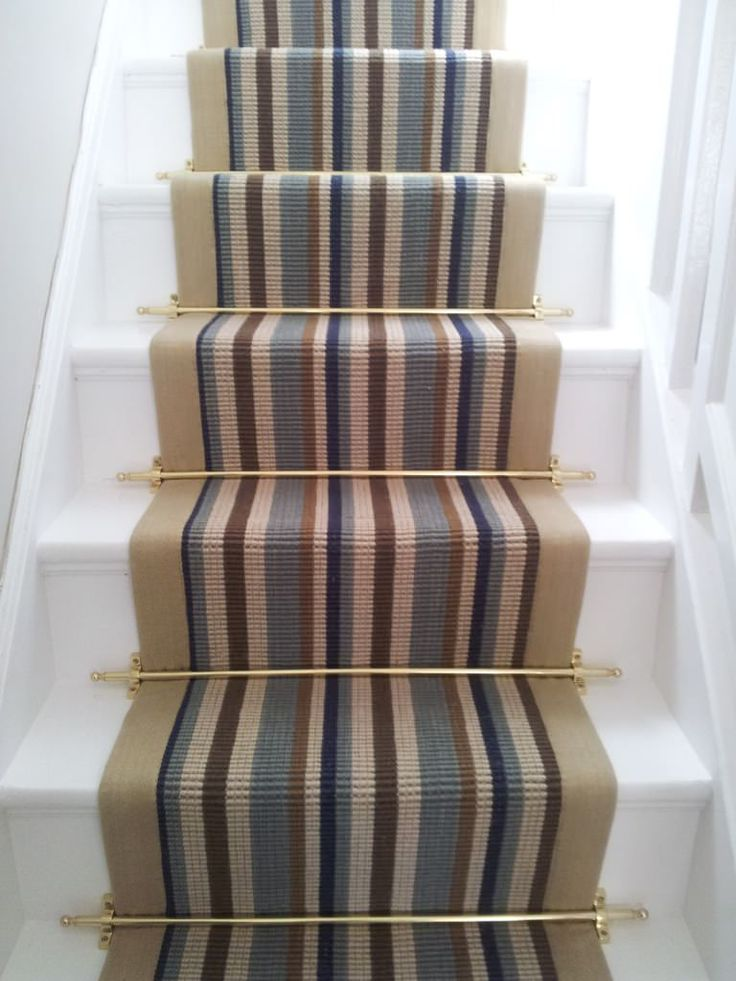 25 Best Ideas About Carpet Stair Runners On Pinterest: 25+ Best Ideas About Best Carpet For Stairs On Pinterest