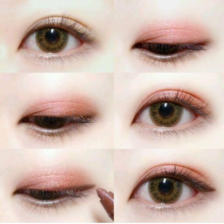 36 best Make up images on Pinterest | Beauty makeup, Beauty tips ...