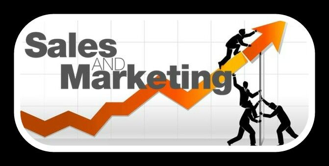 How data analysis helps to enhance the progression on sales and marketing channel?  #salesmarketing #b2bmarketing #marketingstrategy #marketingtips #marketing #Digitalmarketing #socialmediamarketing #socialmedia #smallbusiness