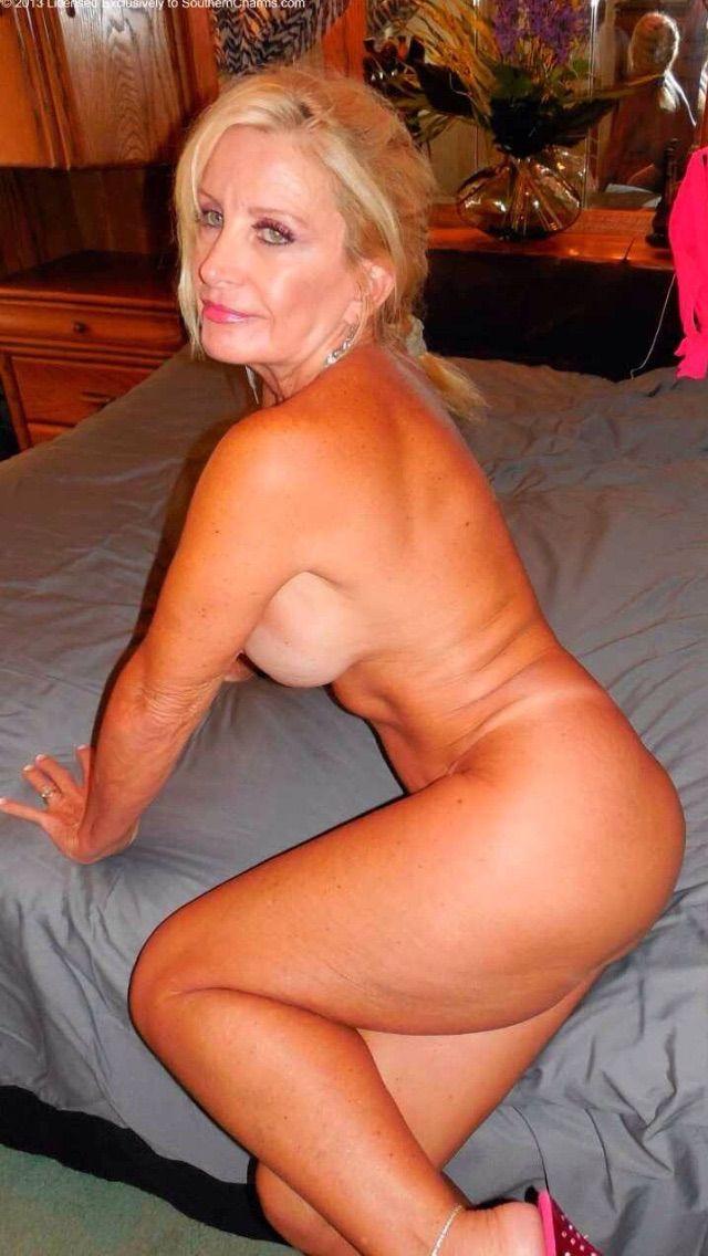sexy g string porn