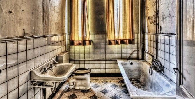 All About Bath Remodel Tips