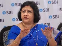 Arundhati Bhattacharya's hobbies include reading, travelling and tasting local food.