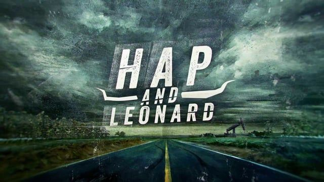 To mark the release of Hap and Leonard, SundanceTV's new television series based on the novels of Joe R. Lansdale, Mill+ collaborated with AMC Networks to create a dynamic title sequence with an 1980's retro influence. The sequence, directed by Tom Basis and Adam Carboni out of Mill+, is distinctly southern in feel, giving a country twist to a classic mystery thriller. Learn more: http://j.mp/HpLrd  Follow @Millchannel on Twitter, Facebook & Instagram for more updates. Website: www.themil...