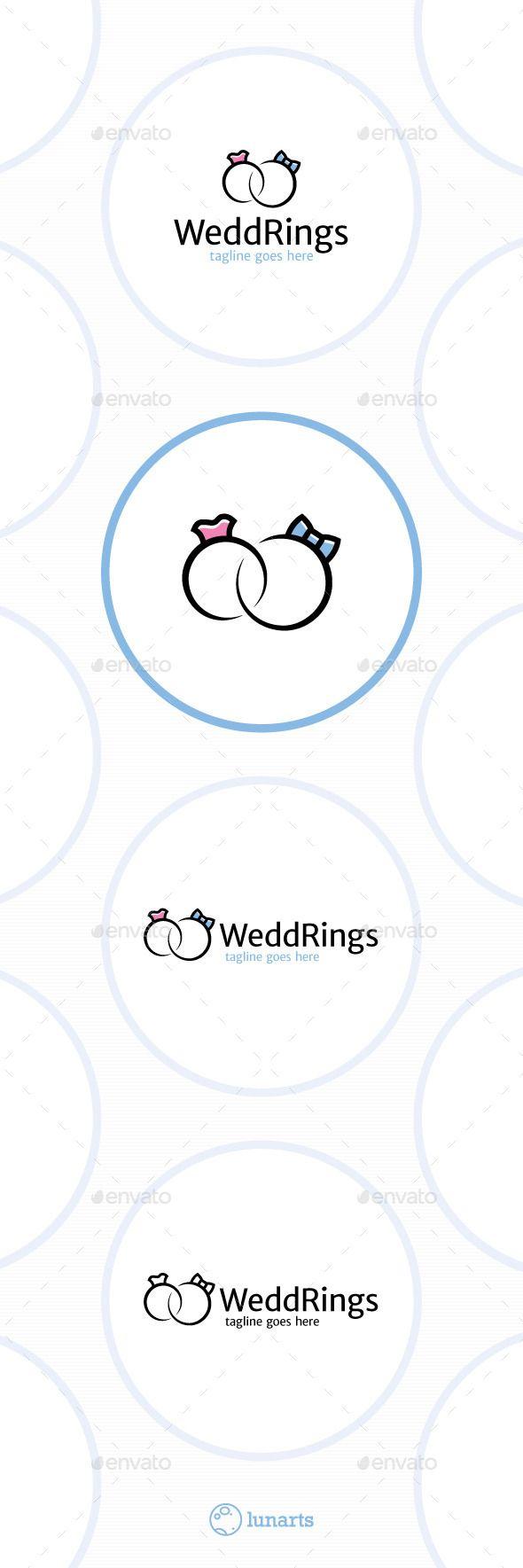 Die besten 25+ Ring logos Ideen auf Pinterest | Logo inspiration ...