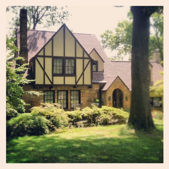 old historic homes for sale in knoxville tn contemporary urban rh achistore com