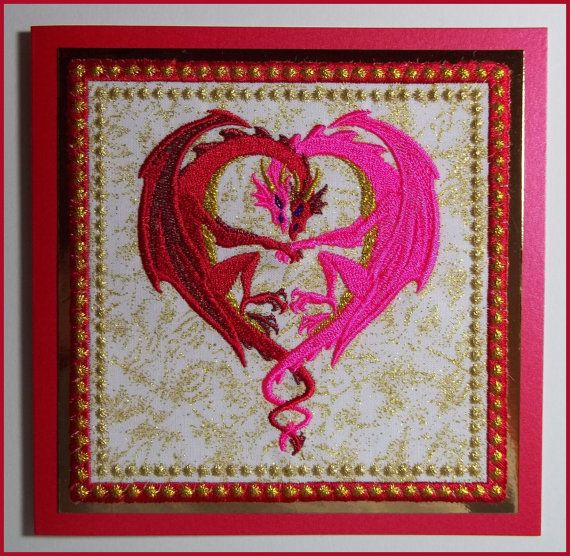 images about Valentine Cards