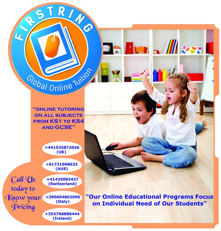 Intermediate Esl Lesson Plans Tutoring Service