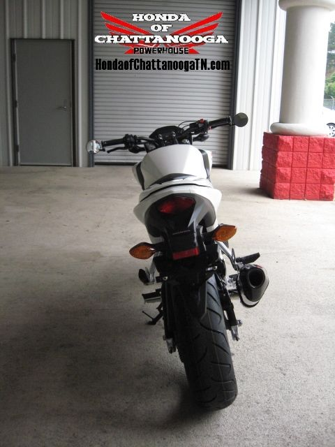 Kawasaki Parts Chattanooga
