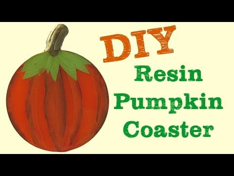 find this pin and more on halloween crafts - Youtube Halloween Crafts