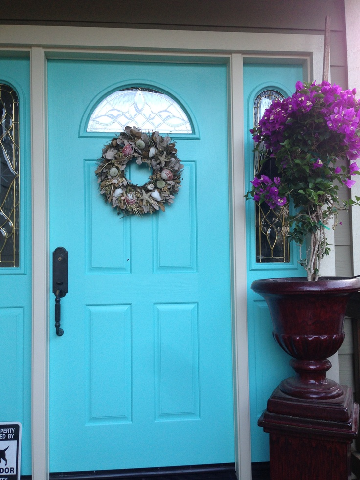 40 Best Images About House Colors On Pinterest