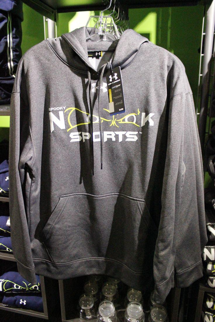 These Things Feel Amazing Under Armour Sweatshirts Athletic Jacket Shopping