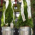 Outdoor_Christmas_Decorating5  – Beauty tips