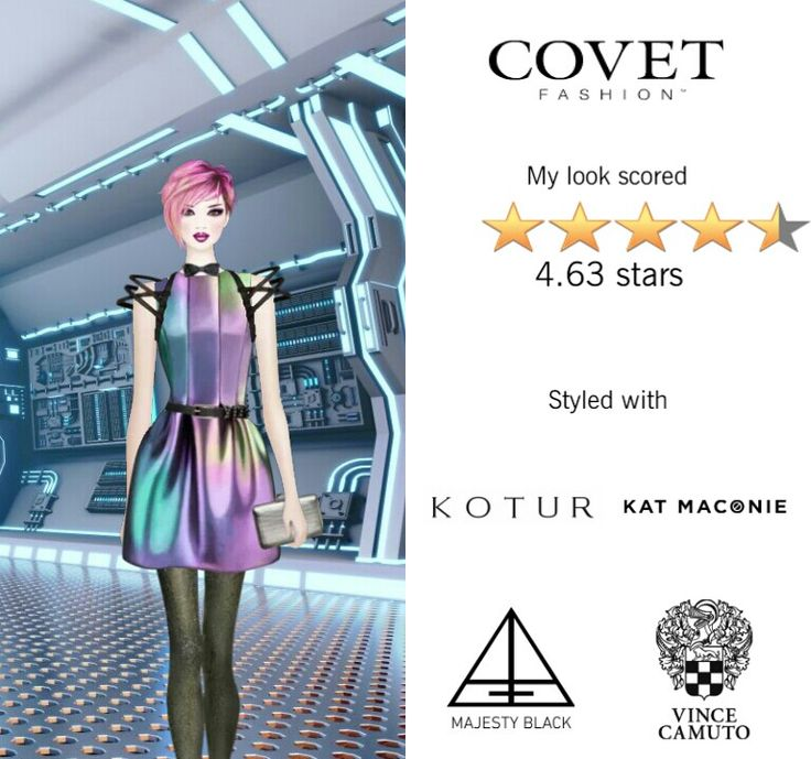 114 Best Covet Fashion Game Images On Pinterest Covet Fashion Fashion Games And Game