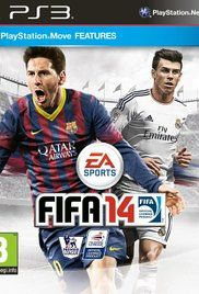 How To Play Fifa 14 Online Without Origin. Play against your friends at football.