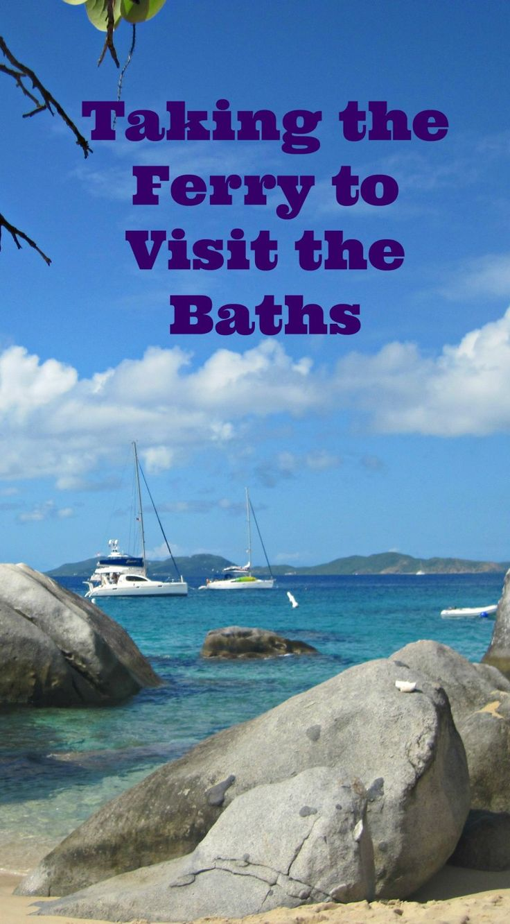 63 best Virgin Islands images on Pinterest