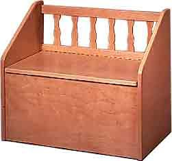 1000 Images About Toy Box On Pinterest Toy Box Plans
