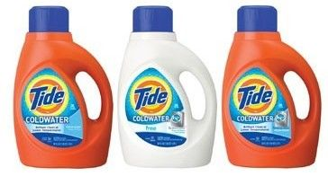 ***2 HIGH Value Tide Coupons Have RESET*** Get a couple of more prints while you still can!!!  Click the link below to get all of the details ► http://www.thecouponingcouple.com/reset-high-value-tide-printable-coupons/