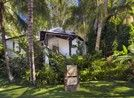 Photos of Reef Retreat Palm Cove #PalmCoveAccommodation http://www.fnqapartments.com/accommodation-palm-cove/pg-4/