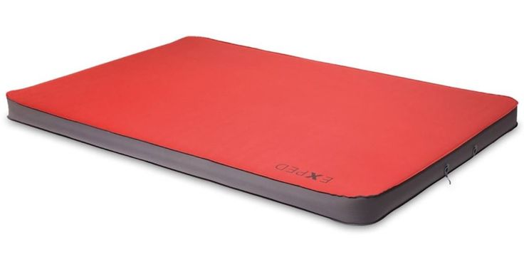 Picture of Megamat 10 Duo Sleeping Mat