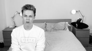 Jaspar are just the cutest little nuggets ❤️