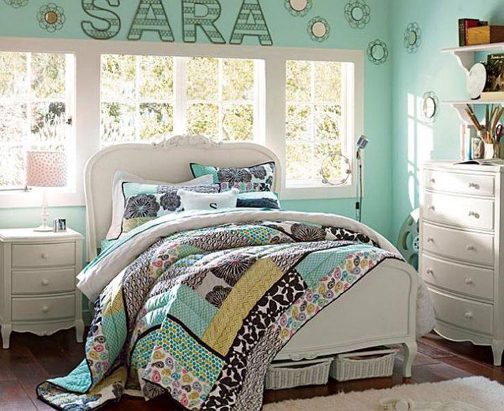 165 best janca kamer idees images on pinterest | bedroom ideas