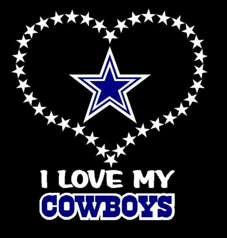 #dallas #Cowboys #football #life