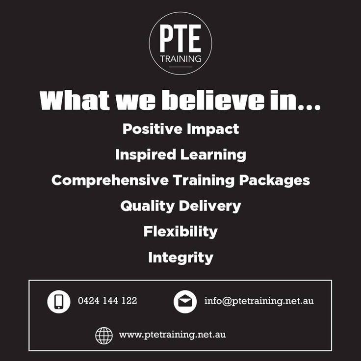 Contact Us: 0424 144 122 #ptetraining #ptelearning #ptecoaching #inspiredlearning #IELTS #Moorooka #UpperMountGravatt #queensland #brisbane #australia