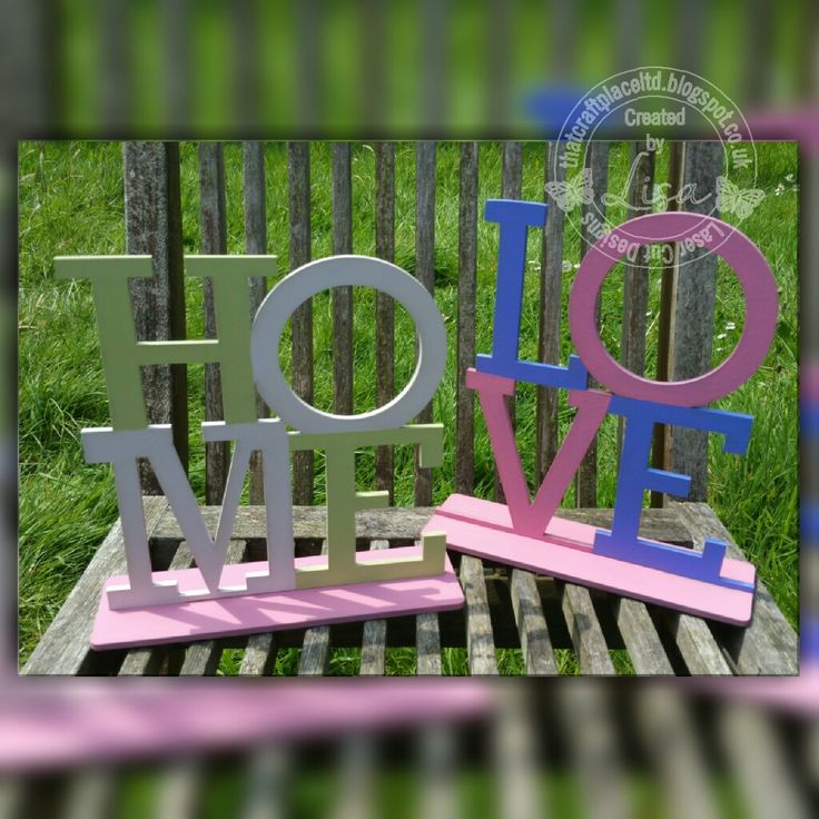 16 best images about lisa horton creative expressions for Home craft expressions decor