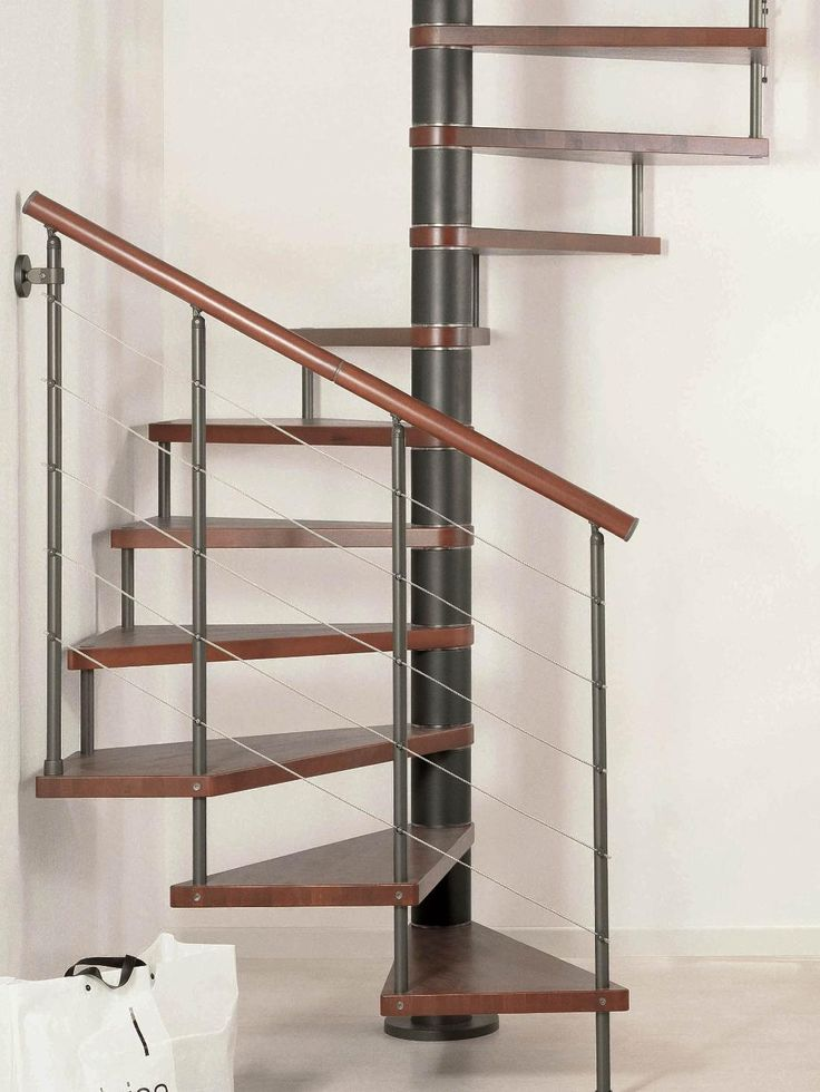 best 25 spiral staircase dimensions ideas on pinterest spiral stair stair dimensions and. Black Bedroom Furniture Sets. Home Design Ideas