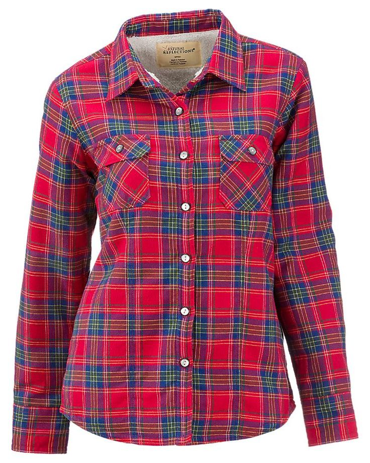 78 best northern country girl images on pinterest for Country girl flannel shirts